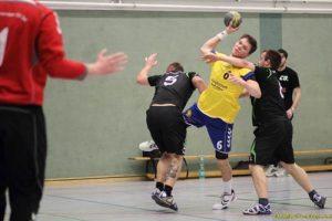 2013-01-20_Erste-Senftenberg
