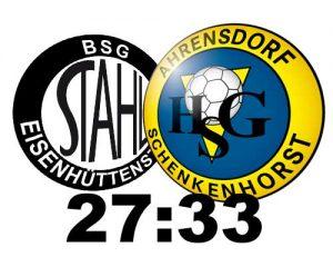 2013-01-27_Eisenhttenstadt-Erste