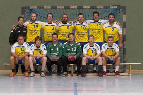 2013-04-06_Wnsdorf-Zweete