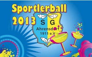 2013-04-11_Sportlerball_2013