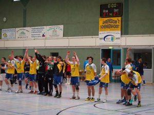 2013-04-27 Zweete-Belzig