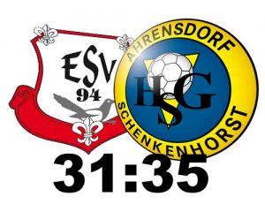 2013-05-04 Elsterwerda-HSG