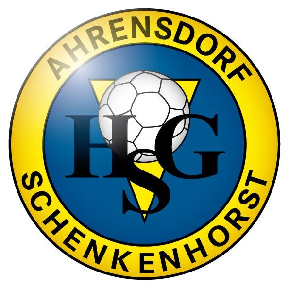 2012-09-12 HSG Logo final