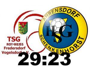 2013-09-16 Fredersdorf-HSG
