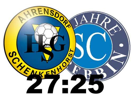 2013-09-21 Erste-Trebbin