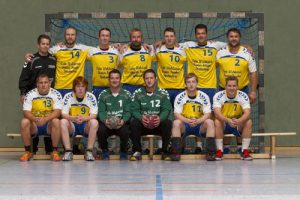 2013-09-22 Zweete-Teltow