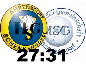 2013-09-28 Erste-Teltow