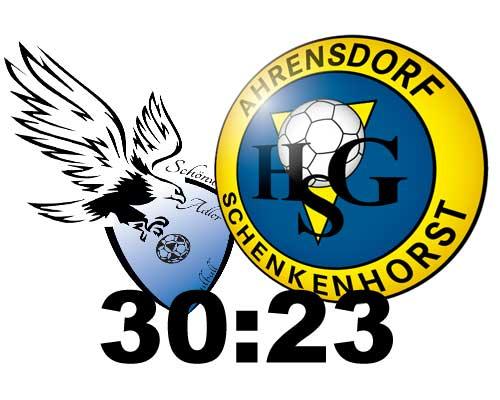 2013-09-28 Schoenwalde-HSG