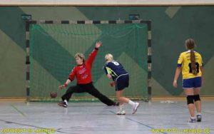 2013-10-19 Frauen-Luckenwalde