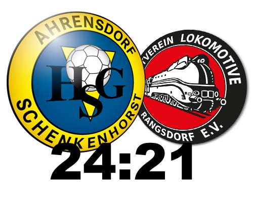 2013-10-27 Zweete Rangsdorf