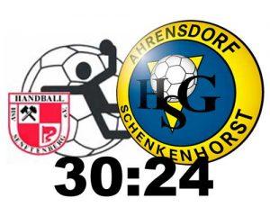 2013-11-02 Senftenberg-HSG