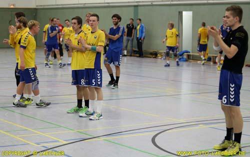 2013-11-09 Erste-Spreewald