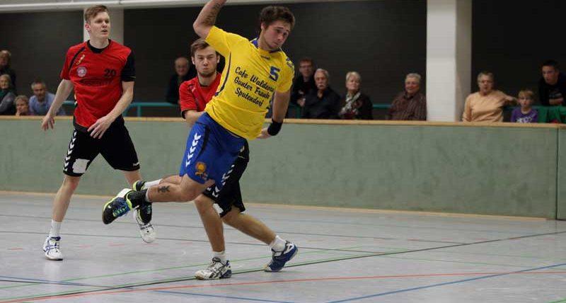 2013-12-15 Müncheberg-Zweete