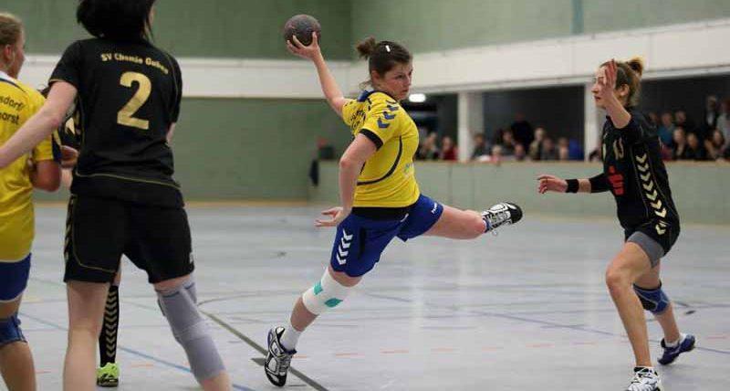 2014-01-11 Frauen-Guben