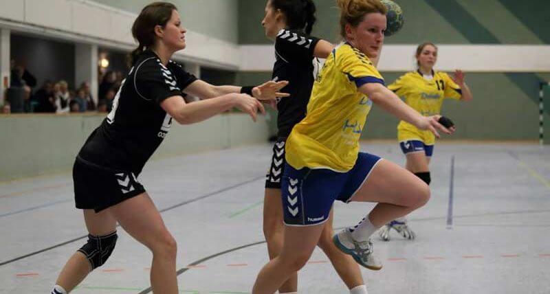 2014-02-01-Frauen-Calau