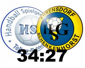 2014-02-04 Teltow-HSG