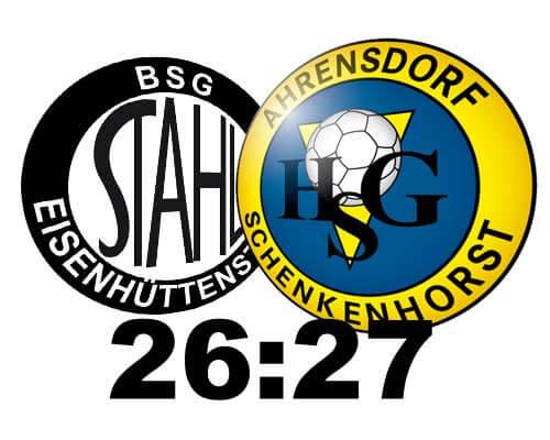2014-02-15 Eisenhstadt-Fr