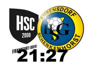2014-02-16 FFO-HSG