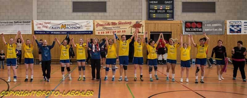 2014-03-29 Schlaubetal-Frauen