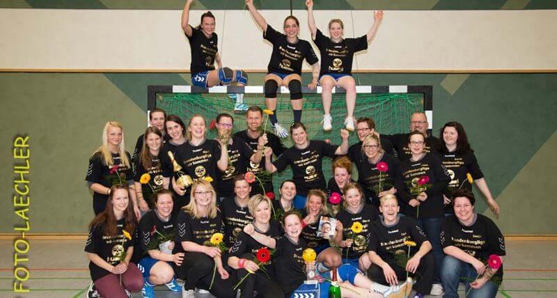 2014-04-05 Frauen-Luebbenau