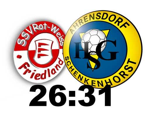 2014-05-03 Friedland-Erste