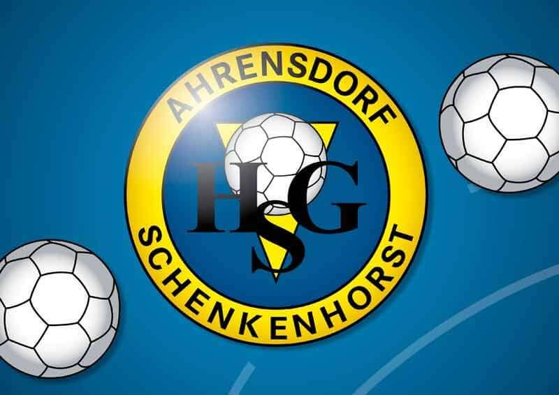 2014-05-21 HSG-Turnier 2014