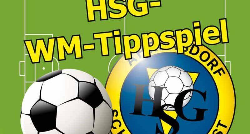 2014-06-03 WM-Tippspiel