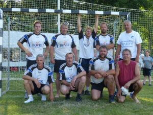 2014-06-10 Turnier-Güterfelde