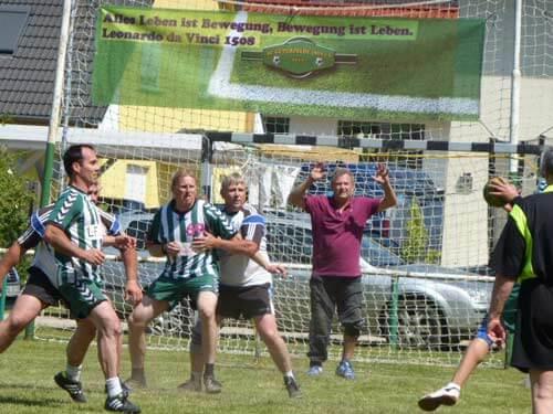 2014-06-10 Turnier-Güterfelde2