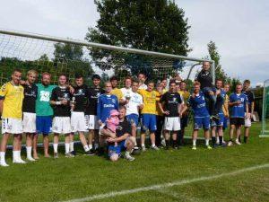 2014-06-30 HSG-Turnier 2014