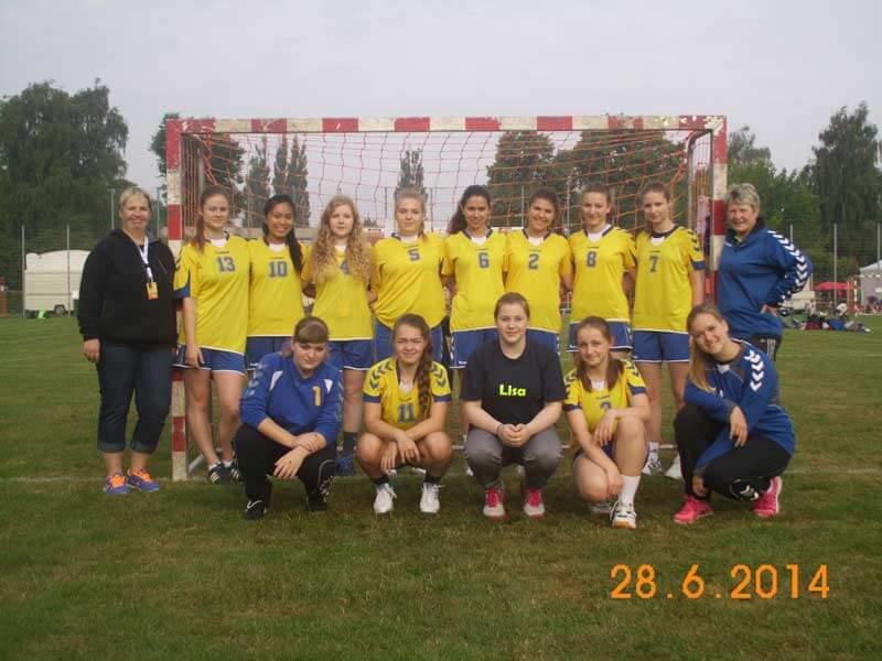 2014-07-12 Lübeck 1