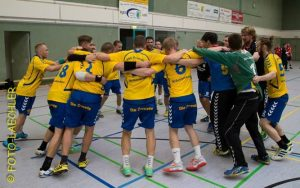 2014-09-21 Zweete-Belzig