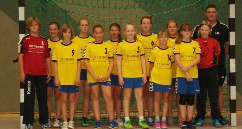 2014-09-21 wJD-erster Spieltag