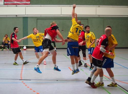 2014-09-28 Zweete-Federsdorf