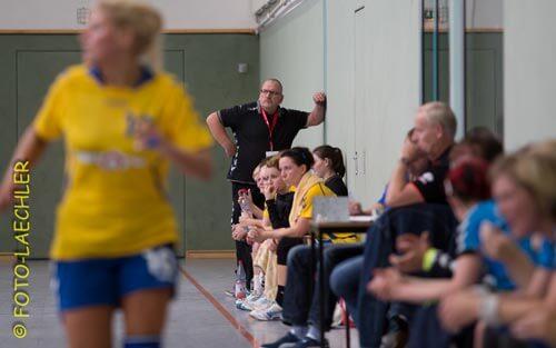 2014-10-11 Altlandsberg-1.Frauen