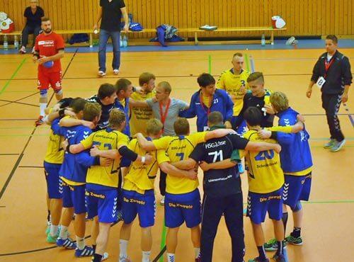 2014-10-11 TeltowRuhlsdorf-2.Maenner 1