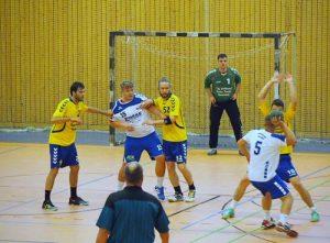 2014-10-11 TeltowRuhlsdorf-2.Maenner 2
