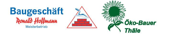 2014-10-25 Schrottsammlung SGA3