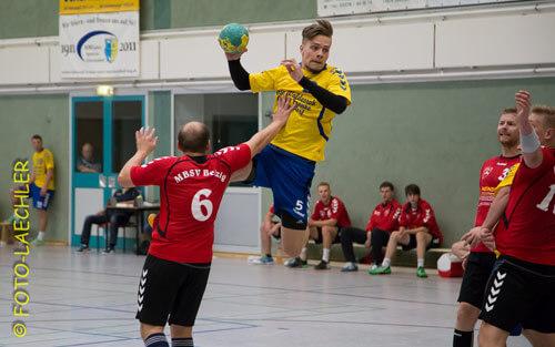 2014-10-28 Zweete-Wildau