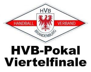 2014-11-01 HVB-Pokal 2.Runde