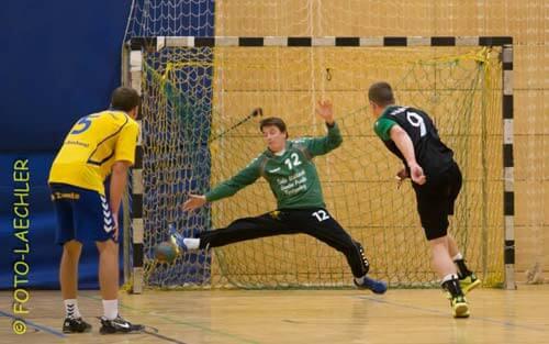2014-11-01 Werder-Zweete