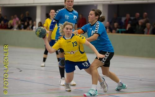 2014-11-08 Frauen-Falkensee