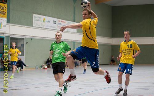 2014-11-08 Zweete-Falkensee