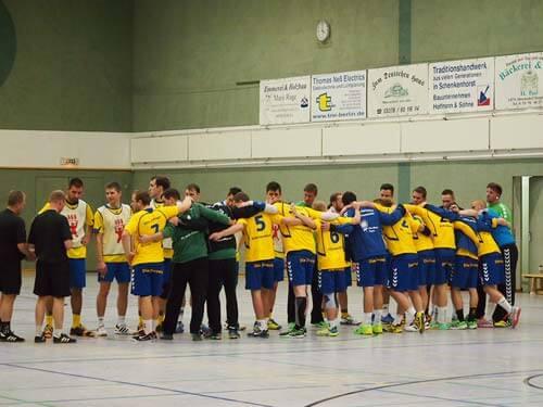 2014-11-08 Zweete-Falkensee 2