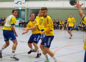 2014-11-08 Zweete-Falkensee 3