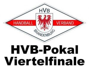 2014-11-15 HVB-Pokal 2.Runde