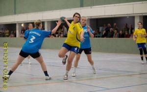 2014-11-22 Doberlug-Frauen