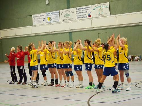 2014-12-06_Frauen-Luckenwalde.jpg