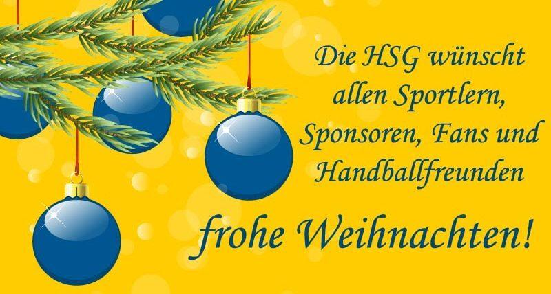 2014-12-23_HSG-Weihnachtsgruss.jpg