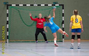 2015-02-15_Fredersdorf-Frauen.jpg